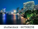 Bangkok   May 2   Landscape...