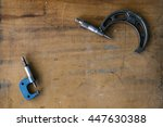 Small photo of mechanical measuring and calibre instruments