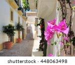 Dalt Vila  Historic City Of...
