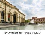 Yerevan  Armenia   April 10 ...
