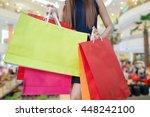 happiness  consumerism  sale