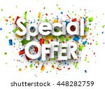 Special Offer Paper White...