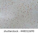 seamless small stone floor... | Shutterstock . vector #448312690