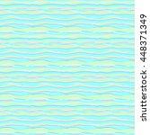 seamless pattern texture | Shutterstock .eps vector #448371349