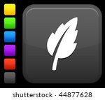 original vector icon. six color ... | Shutterstock .eps vector #44877628