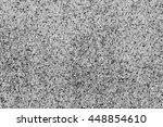 stone background | Shutterstock . vector #448854610