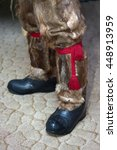 National Sami Shoes   Boots ...