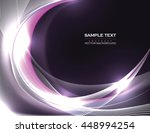 abstract shiny background....   Shutterstock .eps vector #448994254