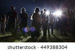 rimetea  torocko   romania  ...   Shutterstock . vector #449388304