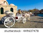 Chania  Crete   1 May  2015 ...
