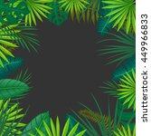 vector illustration of an...   Shutterstock .eps vector #449966833