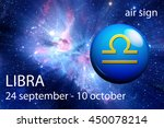 Astrology Sign Of Libra