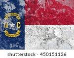 Usa And North Carolina State...