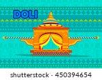easy to edit vector... | Shutterstock .eps vector #450394654