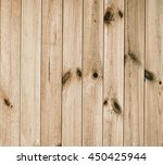 Planks Wall Wood House Texture...