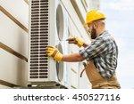 ac. | Shutterstock . vector #450527116