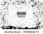 grunge texture   abstract...   Shutterstock .eps vector #450882673