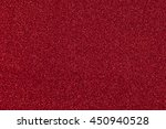 Background Texture Red Backdrop