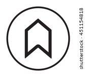 arrow  icon.