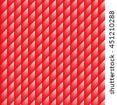 geometric rhombus grid...