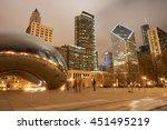 Chicago  Il   March 31  2016 ...