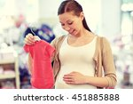 Pregnancy  People  Sale And...