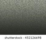 noise tv glitch effect... | Shutterstock . vector #452126698
