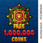 slot machine free coins  ...