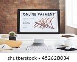 online shopaholics e commerce e