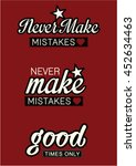 cool patch designs | Shutterstock .eps vector #452634463