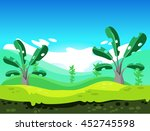 game background seamless