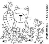 coloring pages for adults. the