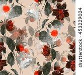 Imprint Fantastic Paint Bouque...