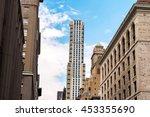 New York   15 July 2016  425...