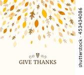 vector illustration of a...   Shutterstock .eps vector #453434086