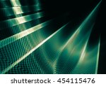 abstract background.... | Shutterstock . vector #454115476