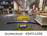Bangkok   Jun 26   Ikea Trolle...