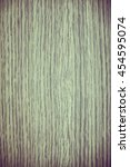old wooden textures for... | Shutterstock . vector #454595074