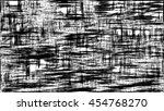 texture grunge | Shutterstock . vector #454768270