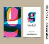 "logo alphabet letter ""g""  with... 