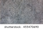 Polished Quartz Surface.the Cu...