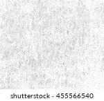 halftone dots vector texture... | Shutterstock .eps vector #455566540