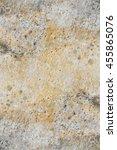 old grunge wall texture | Shutterstock . vector #455865076