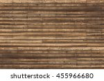 Wooden Planks On Wall   Wooden...