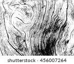 wooden texture vector... | Shutterstock .eps vector #456007264