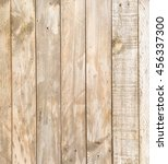 Rustic Pine Wood Texture...