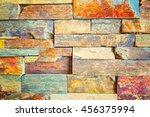 Color Marble Abstract Natural...