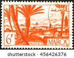 milan  italy   march 06  2014 ... | Shutterstock . vector #456426376