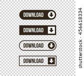 monochrome download flat design ...