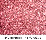 Rose Gold Pink Glitter Texture...